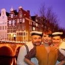 hollandsche_avond_3_met_logo_
