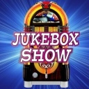 jukebox-logo-versie-3-bd3c691e