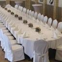 opgedekte-bruidstafel