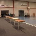 Sporthal de Lockhorst