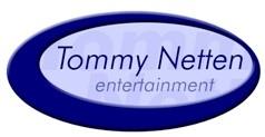 tommy_netten_logo