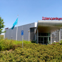 Zalencentrum De Lockhorst