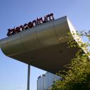 Voorkant Partycentrum De Lockhorst